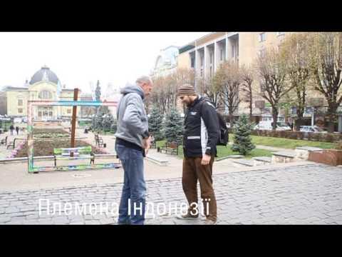 Теми Дня. Неділя ТВА від 24.11.2013