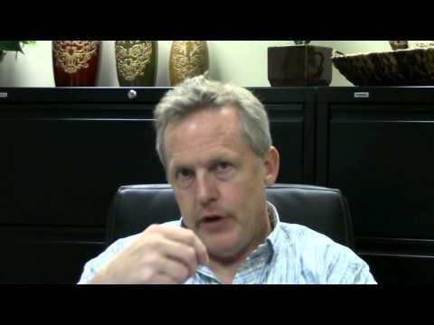 Mike Mcguire Turn around Investors