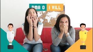 ¿SEGUIMOS BIEN, ZIDANE? REACCIÓN AL REAL MADRID VS VILLARREAL (0-1) | Dúo Dinámico