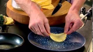 Gordon Ramsay's Home Cooking S01E07