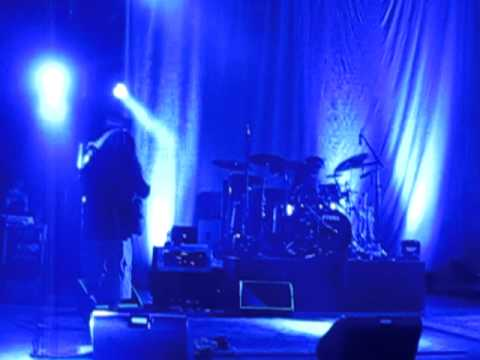 Deftones - My Own Summer (Shove It) - (Live @ Mesa Amphitheater)