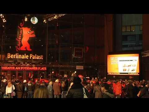 SalesFever auf der Berlinale 2011