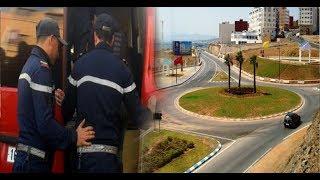 بالفيديو..الشوفو يرسل 12 شخصا في حالة خطيرة إلى المستعجلات بالفنيدق    |   حصاد اليوم