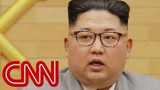 Kim Jong Un celebrates 34th birthday