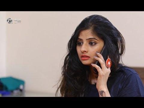 Love Aaj Kal - Latest Telugu Short Film 2019