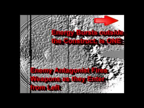 The Lie NASA Told - The Imminent Demise of the NWO