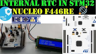 STM32F4 Discovery board - Keil 5 IDE with CubeMX: Tutorial 21 - TFT