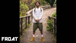 J. Cole - Kenny Lofton (feat. Young Jeezy)