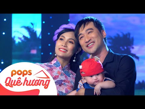 Về Quê | Trịnh Bảo Bàng ft Mạnh Hồng Nhi
