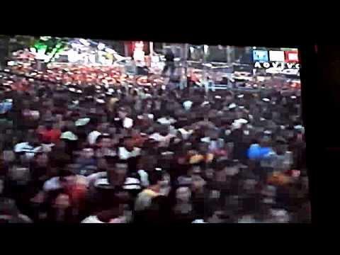 Baixar JU MORAES ao vivo em Salvador - Pré  Réveillon