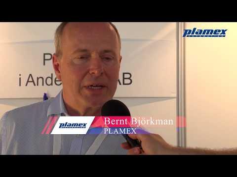 Plamex Automation