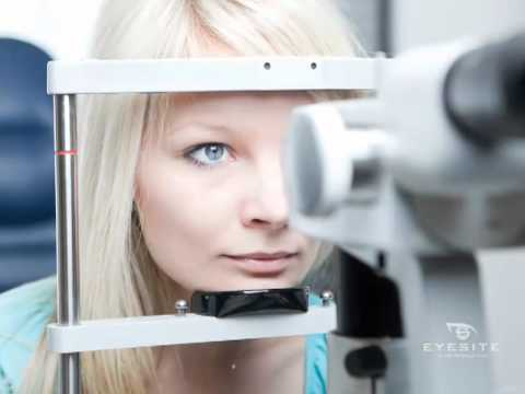 Eye Site - Optometrists, Houston & Katy