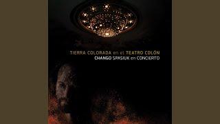 El Camino (En Vivo en el Teatro Colón)