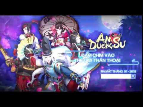 Chơi Âm Dương Sư – Onmyoji on PC 2