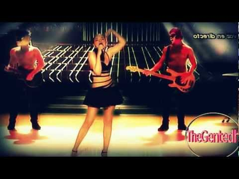 Baixar Melody 2013 TCMS HD ''Me muero'' Sounds