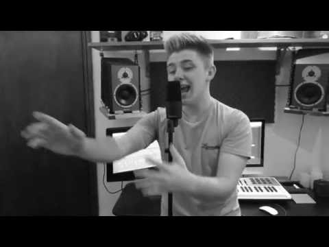 Let Me Love You - DJ Snake ft Justin Bieber (Cover) | Nicholas McDonald