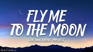 the-macarons-project-cover-fly-me-to-the-moon-lyrics.jpg