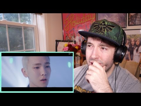 SHINee (샤이니) - Our Page (네가 남겨둔 말) MV Reaction  | JG-REVIEWS:K-POP