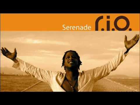 R.I.O. - Serenade (Original Extended Mix).flv