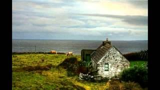Irish celtic music - Emerald