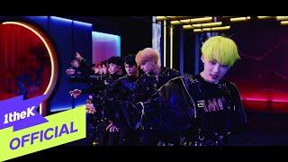 [MV] THE BOYZ(더보이즈) _ Breaking Dawn