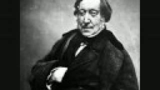 Rossini: William Tell Overture: Final
