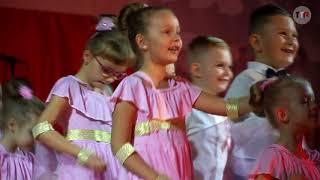 Uroczystości związane z odzyskaniem przez Polskę Niepodległości w Wilczynie rozpoczęły się mszą