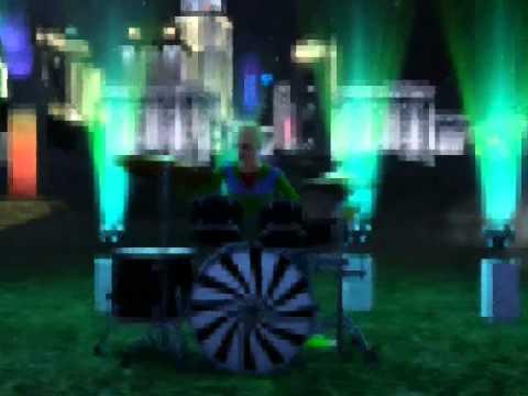 Quest Pistols   Электрические провода в The Sims 3