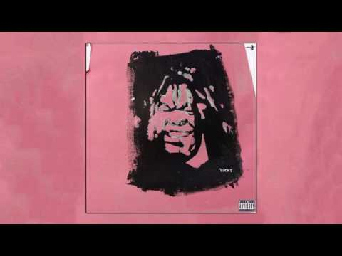 LUCKI (Lucki Eck$) - Watch My Back (Full Mixtape)
