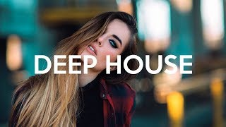 Summer Special Drop G Mix 2019   Best Of Deep House Sessions Music 2019 Chill 3331