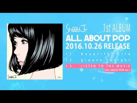 ALL ABOUT POP Teaser part3