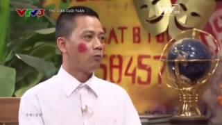 Chém chuối cuối tuần số 73 -  31/05/2014