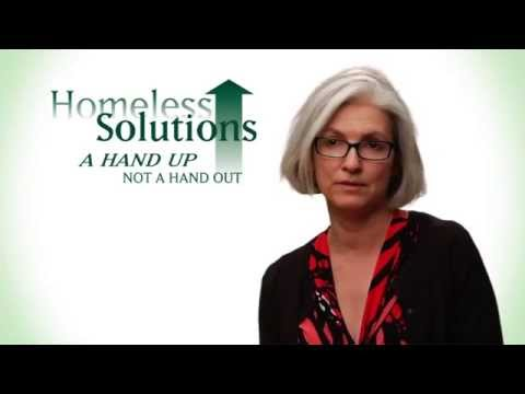 IND Corporation: Homeless Solutions Testimonial