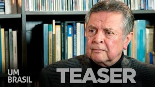 Entrevista Roberto Macedo