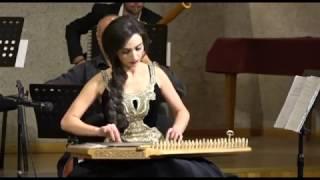 Marianna Gevorgyan - Memories Kh. Avetisyan