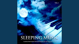 Brahms Lullaby - Brahms - Classical Piano - Sleeping Music