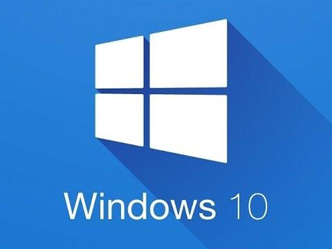Windows 10 - Anniversary Update Scheduled For August 2 2016