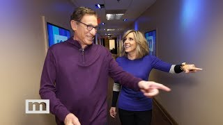 Breaking News with CNN's Alisyn Camerota | The Maury Show