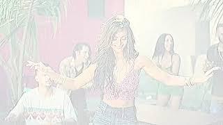 Luis Fonsi   Despacito ft  Daddy Yankee ga =4 5