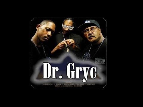 Dr. Gryc - Таким чином переконати (повна версія)