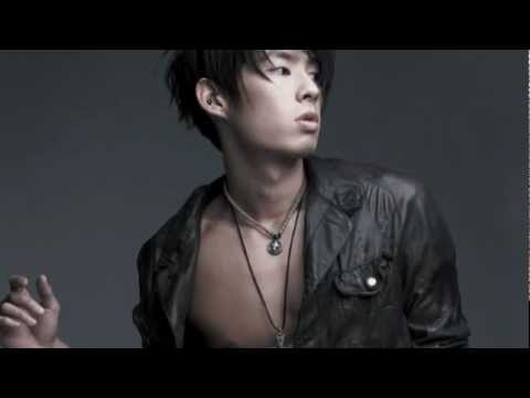 吳建豪VanNess Wu - Is This All (Picture Video)