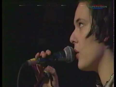 Stereolab - 1995-12-20 London (3/3)