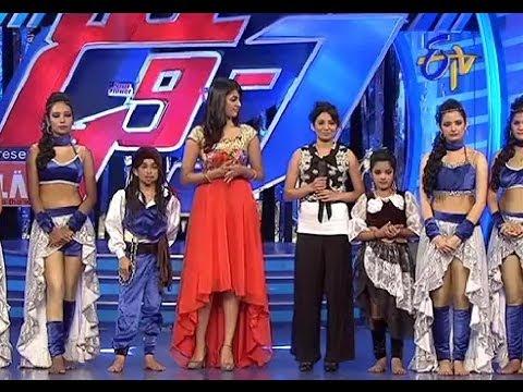 Dhee Juniors - ఢీ జూనియర్స్ - 21st May 2014