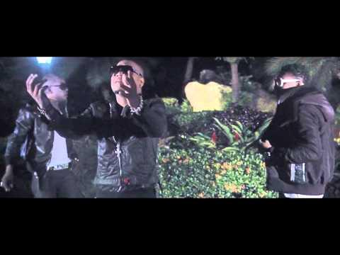 Angeles - Ya no queda nada ( video oficial version balada )