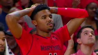 Purdue Basketball 2017-18 hype
