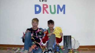 The Drums - We Tried