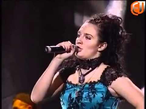 Елена Ваенга - Абсент