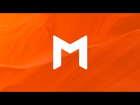 video Monarch 1.4.12 – Elegant Themes