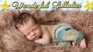 Super Calming Relaxing Baby Sleep Song Lullaby Hushaby ♥ Best Soft Bedtime  Music ♫ Sweet Dreams