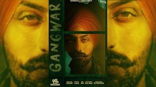 Gangwar – Jaskaran